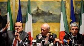 Elezioni 2013, il programma ambientale del Partito Democratico di Bersani