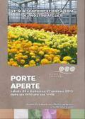 """Biancheri Creations: a """"Porte Aperte"""" le novità della produzione floricola 2013-2014"""