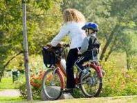 """Progetto """"PugliApedali"""" per una mobilità sostenibile"""