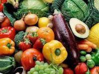 Le imprese agricole puntano sull'export