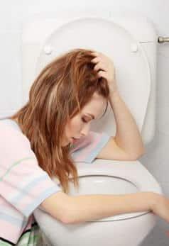 Quali sono i sintomi della bulimia e quali cause possono scatenarla - BioNotizie.com