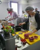 Forlimpopoli: Corsi nella Scuola di Cucina di Casa Artusi