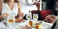 Il brunch della domenica si sposta al ristorante Tondo, il nuovo locale del Gruppo Ethos