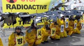 Nucleare, Corea del Sud vuole 11 nuove centrali, nonostante gli scandali