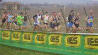 Dugenta (Bn): gara di corsa campestre