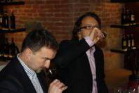 """Per i """"wine business"""" l'appeal dei vini toscani non conosce crisi"""
