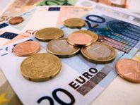 Borse europee deboli, Milano Piazza Affari a +0,5%