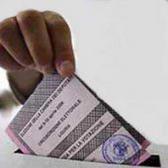 Analisi dei programmi elettorali di PD, PDL, M5S, SCELTA CIVICA: questione ambientale e parole ricorrenti
