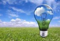 Conto termico: convenzione tra GSE ed ENEA per gli incentivi