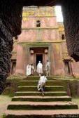 A Pasqua viaggio in Etiopia sulla via dell'Arca