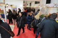 Fiera dei saldi, il Tuo shopping in fiera. 24-25-26-27 Gennaio 2013