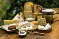 Furti in cascina: razzia di carne e formaggi a Gorgonzola. Nel 2012 bottino da mezzo milione fra Milano Lodi e Monza