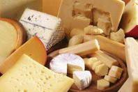 Coldiretti: domani formaggi pesaresi protagonisti a Geo&Geo con l'azienda Beltrami