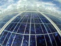 Fotovoltaico: in Italia in un anno + 44% di impianti