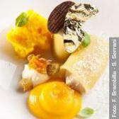 I grandi talenti della pasticceria, con il festival Art&Pastry