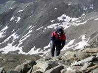 """XII^ ed. di """"Sicuri con la Neve"""" per la sicurezza in montagna"""