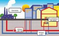 Teleriscaldamento: risparmi, sicurezza e attenzione all'ambiente