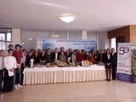 Confcommercio lancia l'iniziativa Aziende & Territori