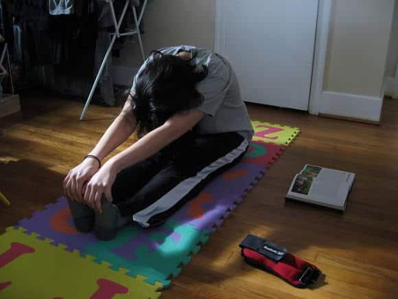 Curare i dolori alla schiena con i rimedi naturali