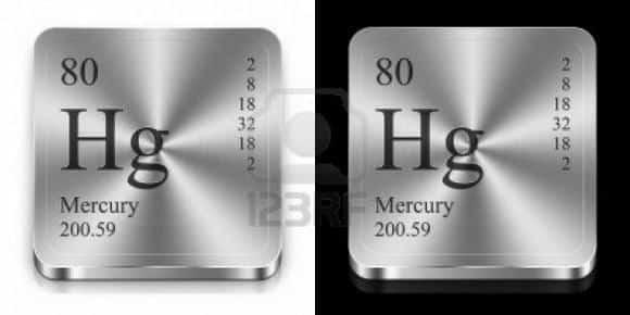 Ambiente: nasce il Centro di riferimento nazionale sul mercurio