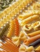 Funghi, zucca e castagne… sagre d'autunno per i golosi!