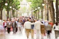 Lecce: seminario dedicato a chi cerca lavoro nel Regno Unito