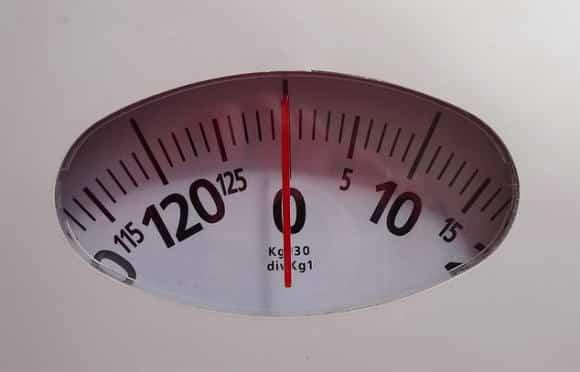 Fare il calcolo del peso ideale in base all'altezza - BioNotizie.com