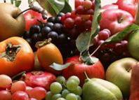 Regione Veneto a tutela del proprio agroalimentare a marchio