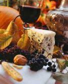 Semplificazione, Mipaaf: pubblicato sul sito l'elenco dei controlli per le imprese agricole ed agroalimentari