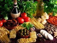 Istat, crolla la produzione degli alimenti Made in Italy: da -12% olio a -6% vino