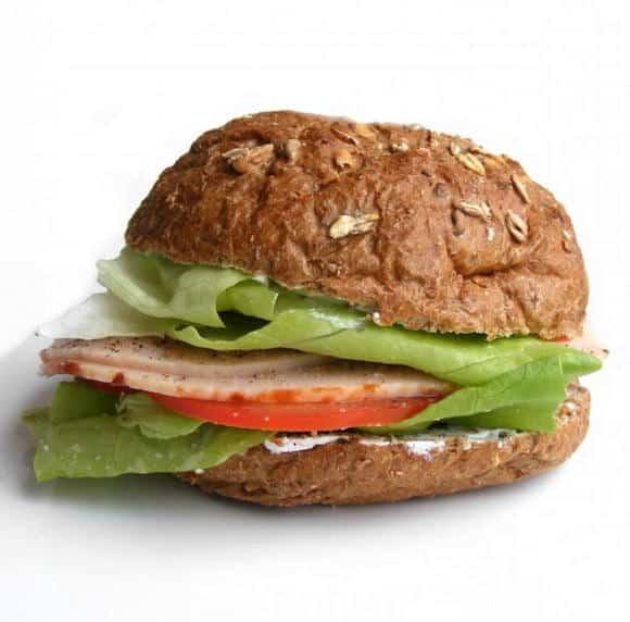Sideremia - Valori normali e alimentazione per sideremia alta e bassa