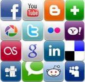 AAA Cercansi giovani Facebookiani e Twitteriani