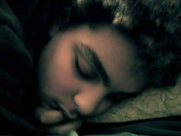 memoria e sonno