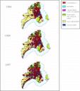 Consumo di suolo in Europa: da 265 ettari al giorno a zero entro il 2050