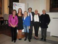 """Al via il 7º Concorso Oleario Internazionale """"Armonia"""" - Trofeo ALMA 2013"""