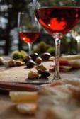 Il successo del vino toscano si svela per l'estero