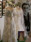 Grande affluenza di pubblico a Week End Sposi a Castellaneta