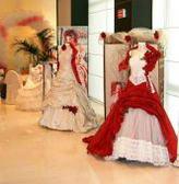 Week End Sposi - Castellaneta - Museo Rodolfo Valentino