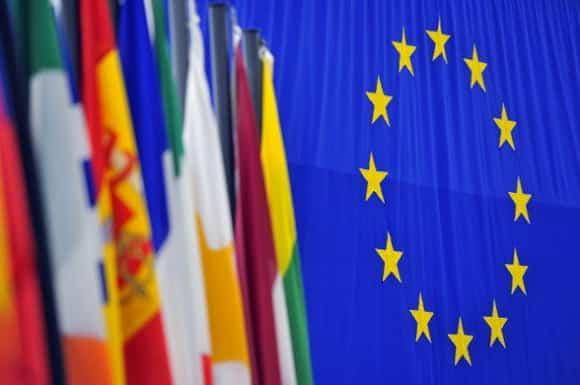 L'UE lancia il bando per le energie del futuro