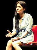 Arbeit: il dramma della disoccupazione e del precariato al Teatro a l'Avogaria