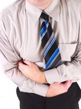 Che cos'è la policitemia, quali sono i sintomi e le cause