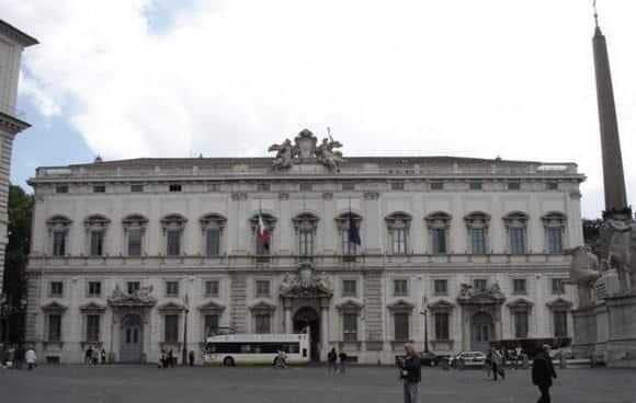 """Ilva, la Camera di consiglio della Corte Costituzionale. La procura di Taranto: """"vendere l'acciaio sequestrato"""""""