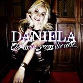 Daniela da The Winner Is a Idea Radio