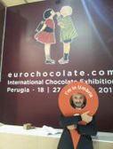 Abbuffata di cultura per grandi e piccoli al Carnevale di Venezia 2013