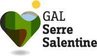 """Il GAL """"Serre Salentine"""" alla BIT di Milano 2013"""