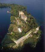 """Isola del Garda, 1° Aprile Pasquetta """"Family day"""""""