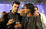 Il vino biologico piace agli italiani: raddoppiato il fatturato negli ultimi due anni