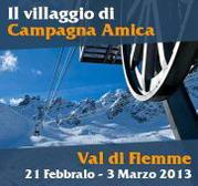 Toscana, Fauna selvatica: blitz elettorale in regione? Agricoltori pronti a nuovo sit-in consiglio regionale