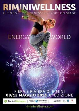 RiminiWellness, torna l'appuntamento con fitness e benessere in Riviera