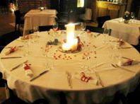 Il vino l'amore e la seduzione. San Valentino presso l'Enoteca Italiana (Siena)